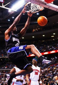 chris-webber-cdubbz-2