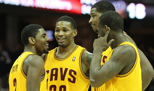 kyrie-irving-talented-cavs
