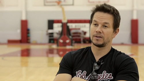 mark-wahlberg-chicago-bulls