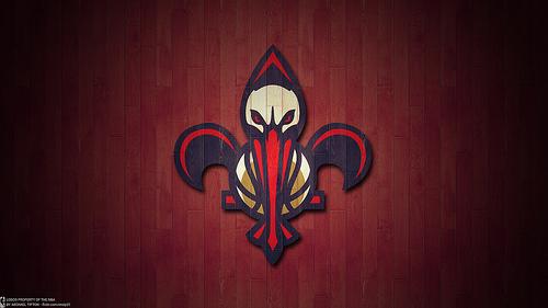 Pelicans-Logo2