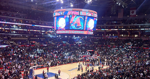 clippers-court