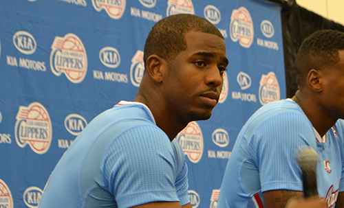 Chris-Paul-Los-Angeles-Clippers-Media-Day