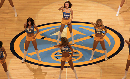 denver-nuggets-cheer