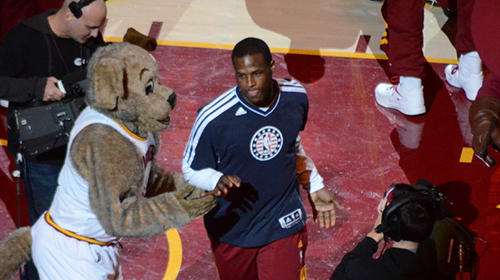 dion-waiters-intro