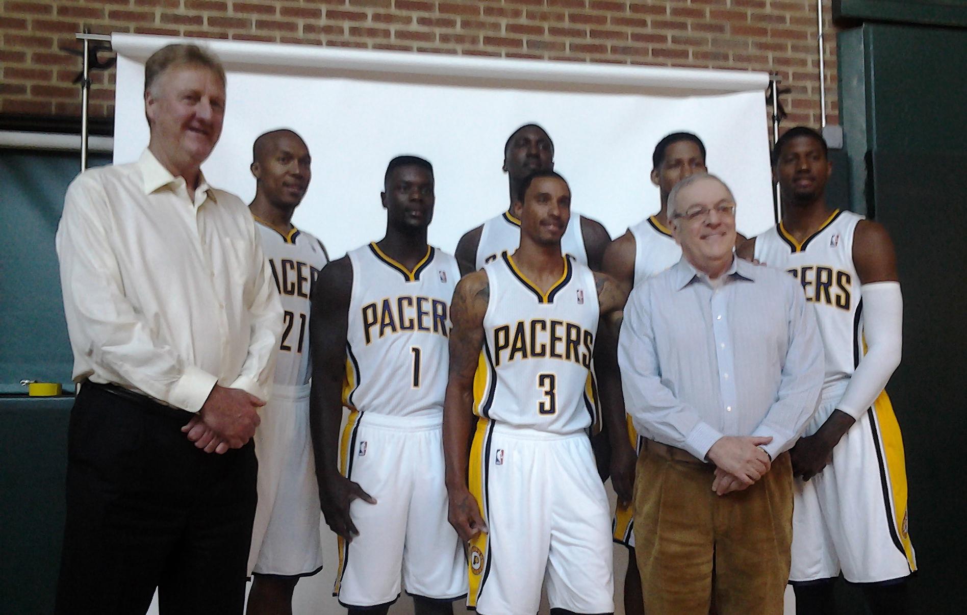 pacers-bird-team
