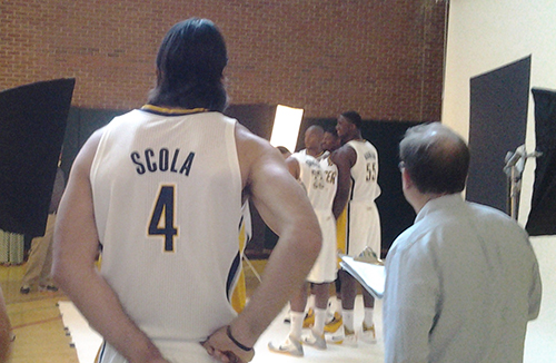 pacers-scola