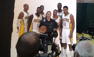 pacers-vogel-team