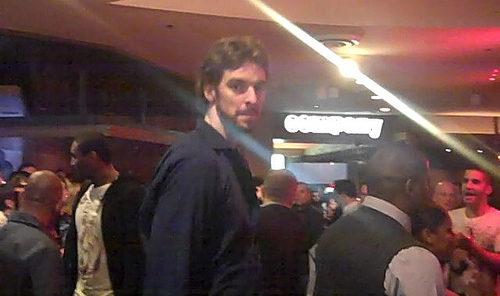 pau-gasol-trade-rumors