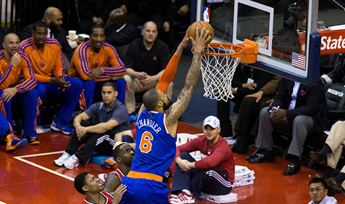 tyson-chandler-dunks