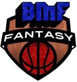 BMF-Fantasy-Logo-1
