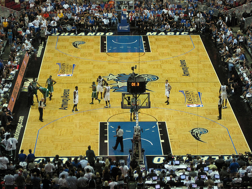 Magic-Celtics2