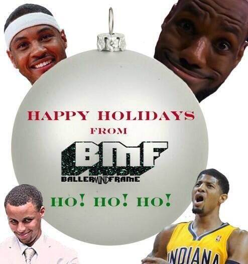 BMF-Christmas
