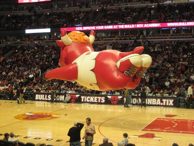 Flying-Bull
