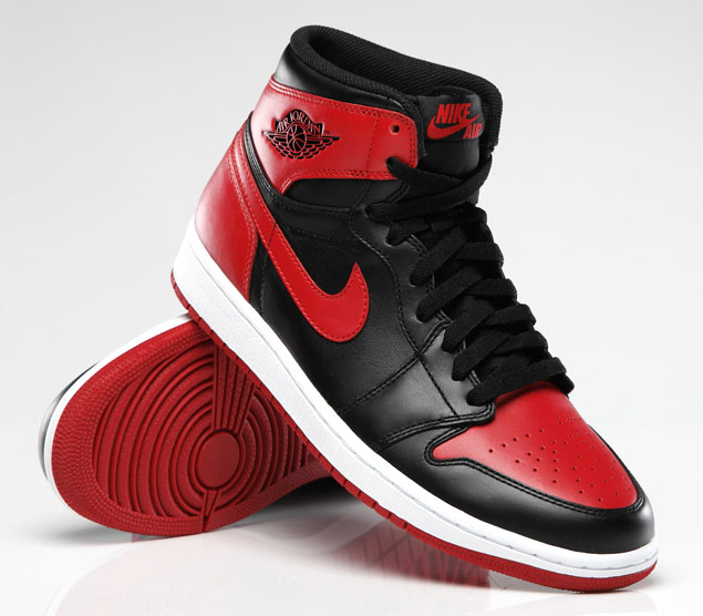 42626762a88 Buy 2 OFF ANY red and black air jordans CASE AND GET 70% OFF!