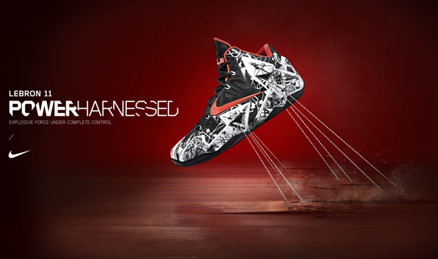 BB_Lebron11_Product_Home_CL_V6