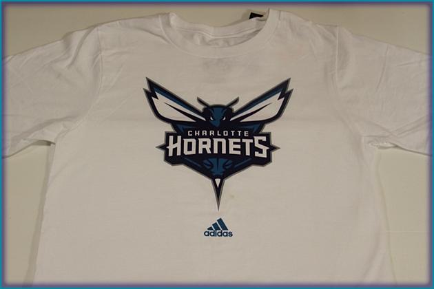 Hornets-WhiteT