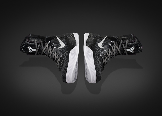 KOBE_9_BLACK_PAIR_Hi_26998