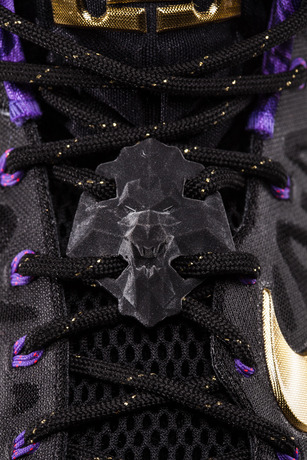 NIKE_SP14_BHM_BASKETBALL_1_0015_26724
