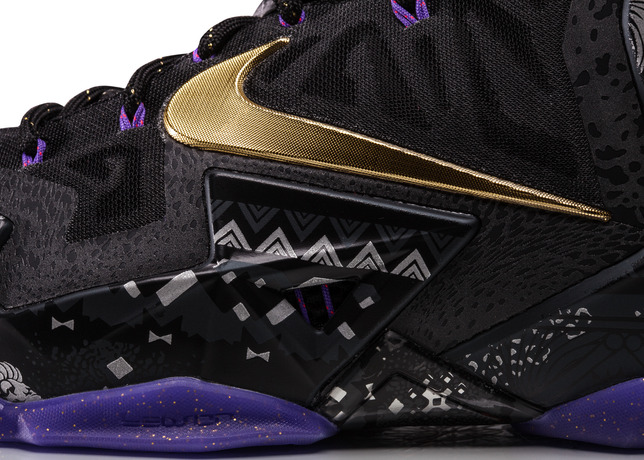 NIKE_SP14_BHM_BASKETBALL_1_0020_26727