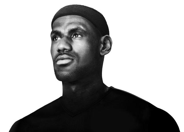 Nike_SP14_BHM_LeBron_Primary_26715