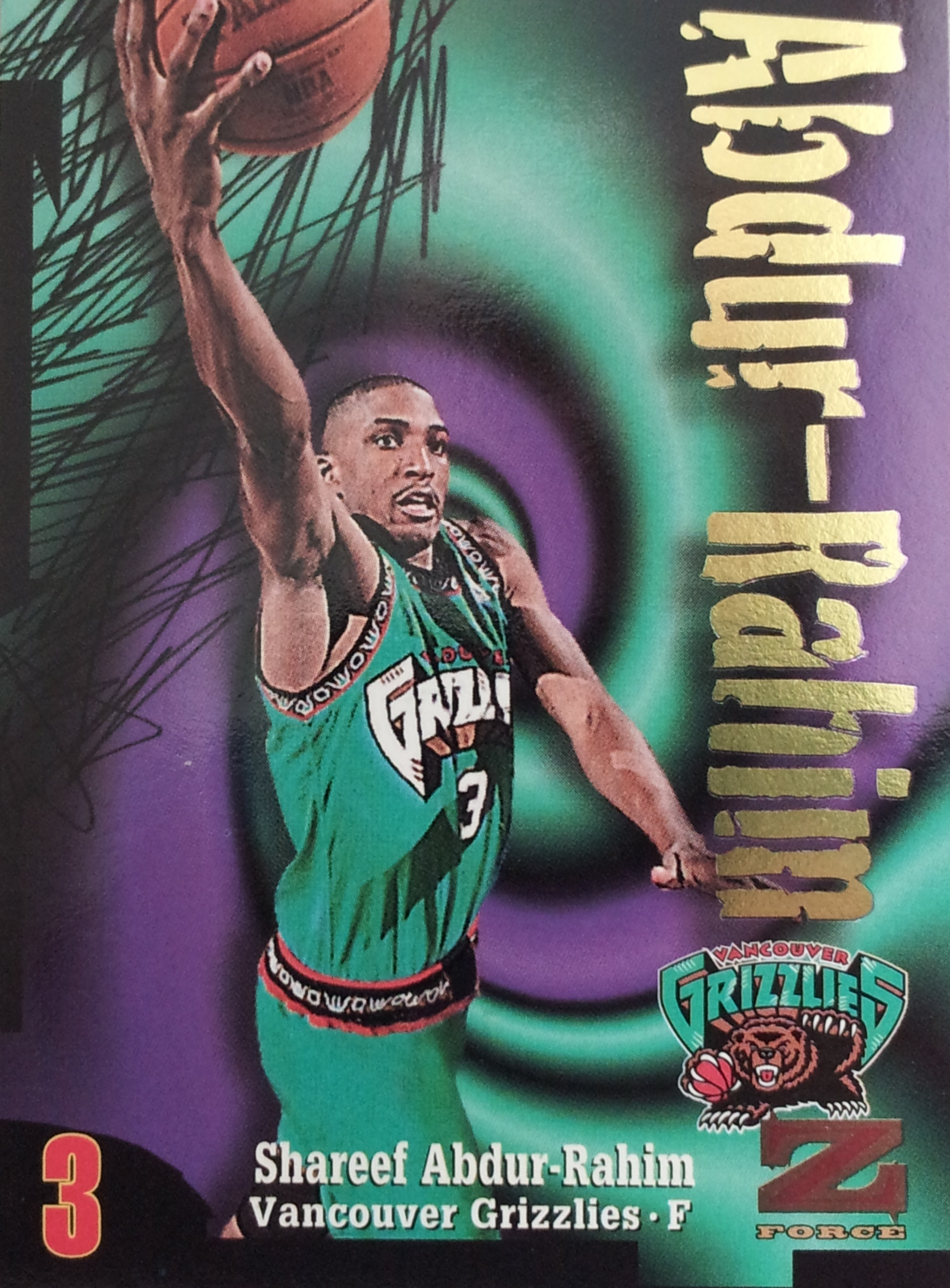 Fashion Rewind The NBA s uniform disasters of the 90 s Hardwood