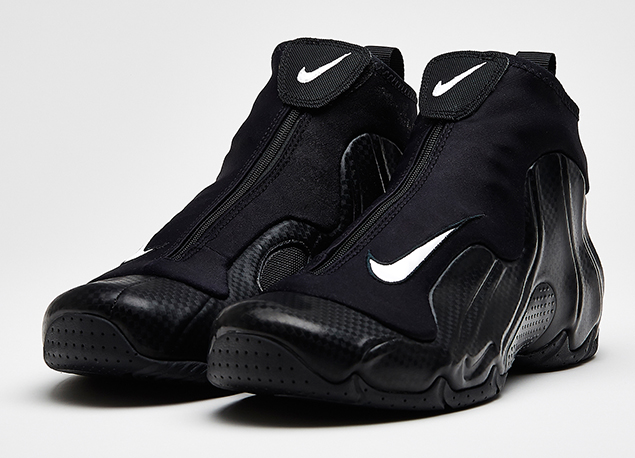 Air-Flightposite-2014-3-2_FB