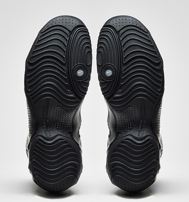 Air-Flightposite-Sole-Double-3_FB