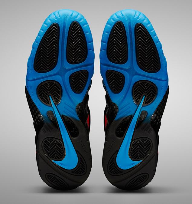 Air_Foamposite_Pro_Vivid_Blue_Black_Light_Crimson-11_FB