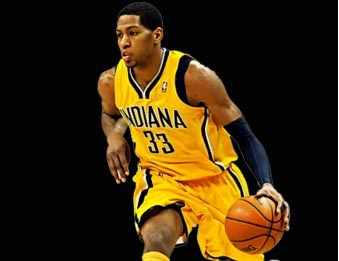 Image courtesy of Danny Granger/Twitter.