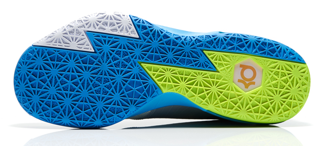 KDVI_Home_008_outsole_13320_FB