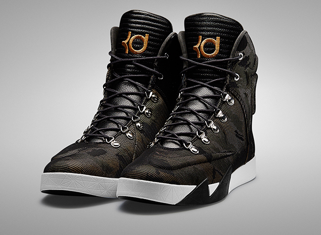 KD_VI_NSW_Lifestyle_QS_Camo_Pair_FB