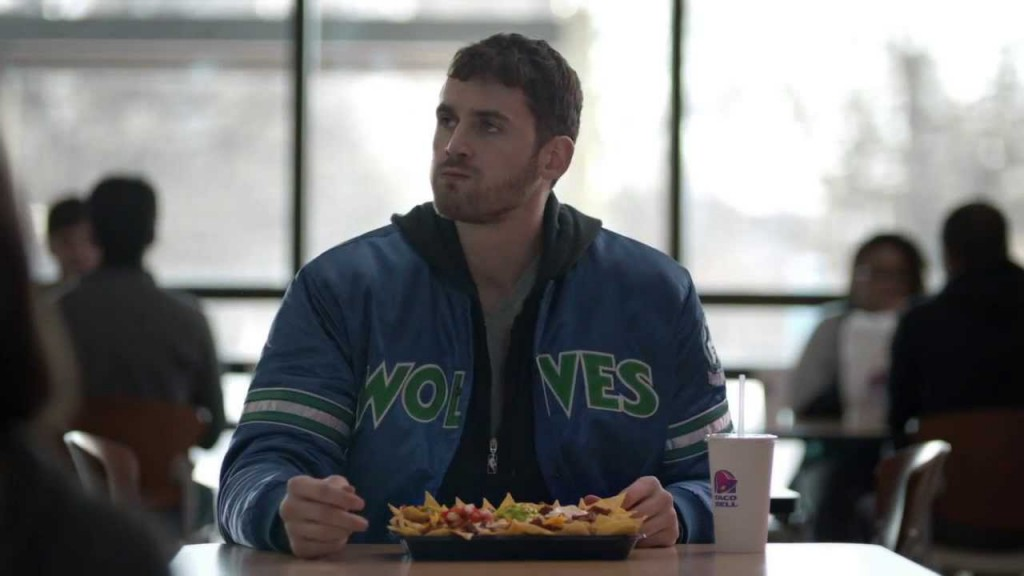 Kevin-Love-Starter-Jacket