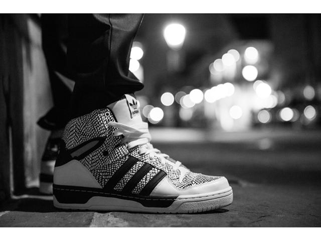 e186abb93d0 adidas Originals Archives - Page 3 of 3 - Hardwood and Hollywood