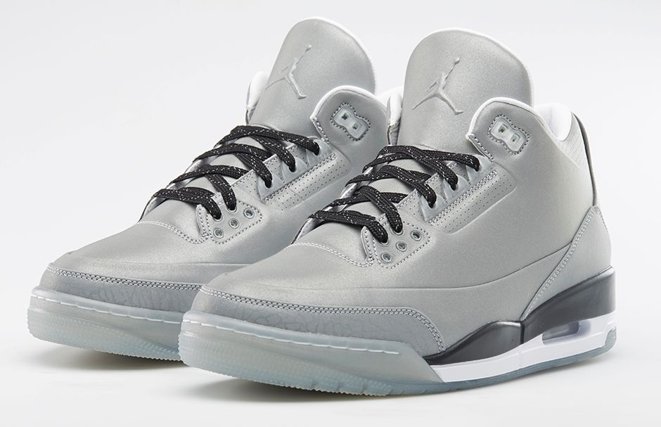 be685a2a0ef2 Metallic Elements  Air Jordan 5Lab3 - Hardwood and Hollywood