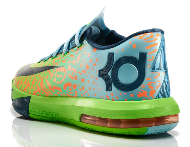 a9caf99d816 Nike KD VI Archives - Page 2 of 3 - Hardwood and Hollywood