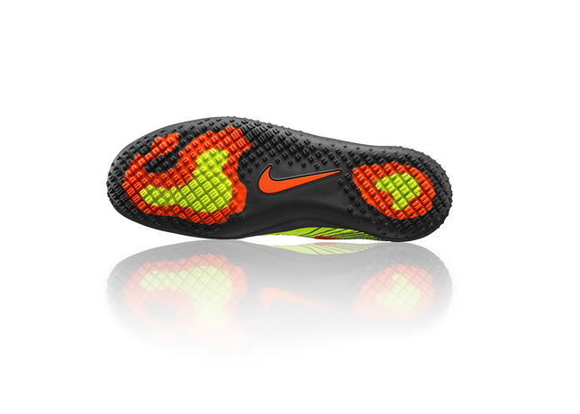 Nike_Free_Hyperfeel_TR_outsole_28025