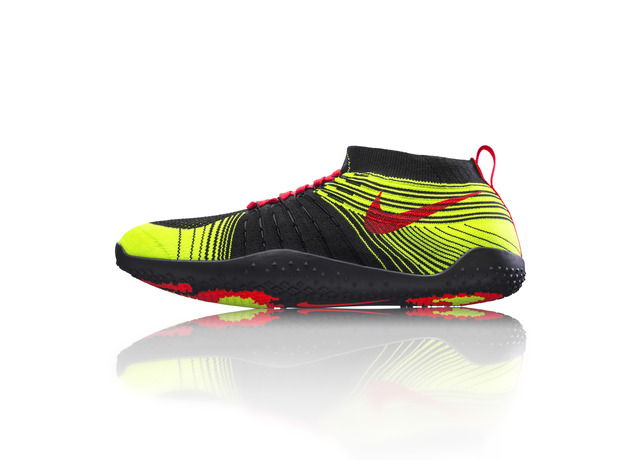 Nike_Free_Hyperfeel_TR_side_profile_28024