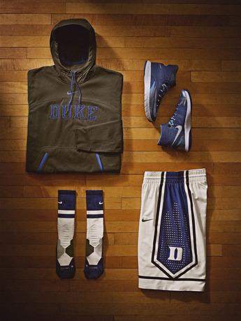 Nike_NCAA_March_Madness_DUKE_Kit_28198