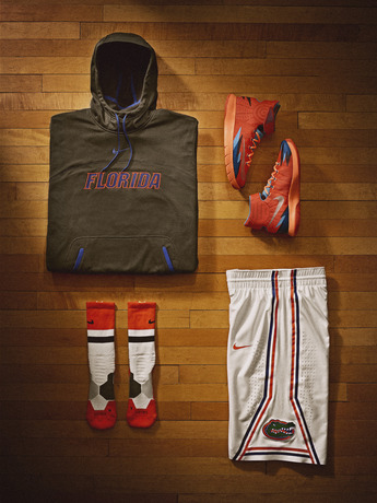 Nike_NCAA_March_Madness_FLORIDA_Kit_28199
