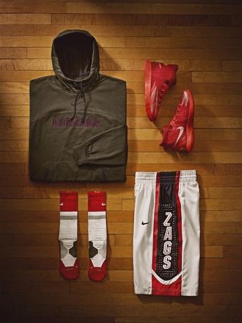 Nike_NCAA_March_Madness_GONZAGA_Kit_28200
