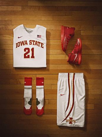Nike_NCAA_March_Madness_IOWA_ST_28201