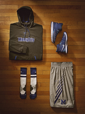 Nike_NCAA_March_Madness_MEMPHIS_Kit_28203