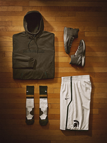 Nike_NCAA_March_Madness_MICH_STATE_Kit_28204