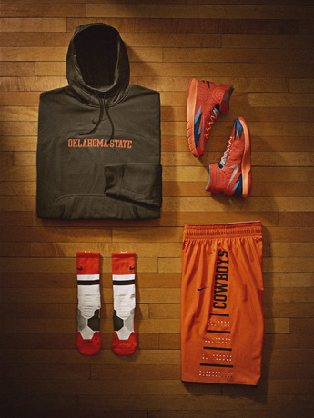 Nike_NCAA_March_Madness_OKC_State_Kit_28206