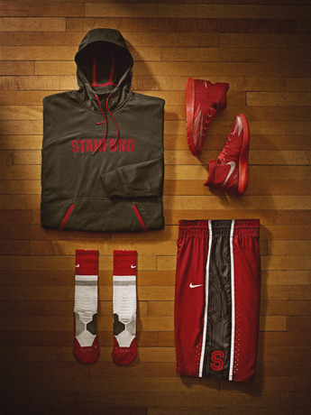 Nike_NCAA_March_Madness_STANFORD_Kit_28208