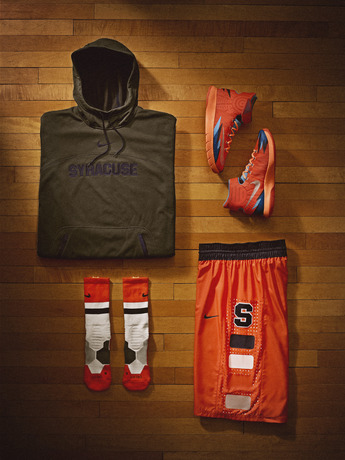 Nike_NCAA_March_Madness_SYRACUSE_Kit_28209