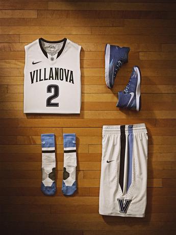 Nike_NCAA_March_Madness_VILLANOVA_Kit_28211