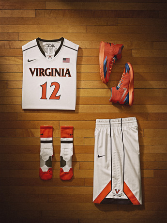 Nike_NCAA_March_Madness_VIRGINIA_Kit_28212