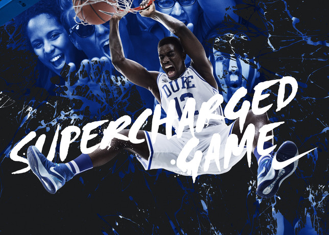 Sp14_BB_March_Madness_Duke_Horz_28151