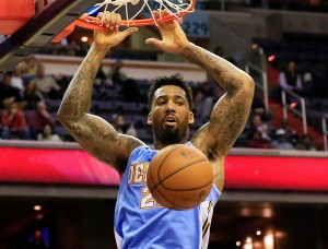 Image courtesy of WilsonChandler.com.